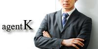 agentk-image.jpg